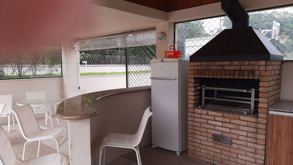 Duplex para Venda - Casa Verde