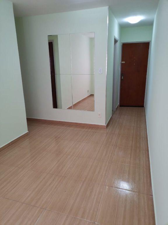 Apartamento para Locação - Sacomã