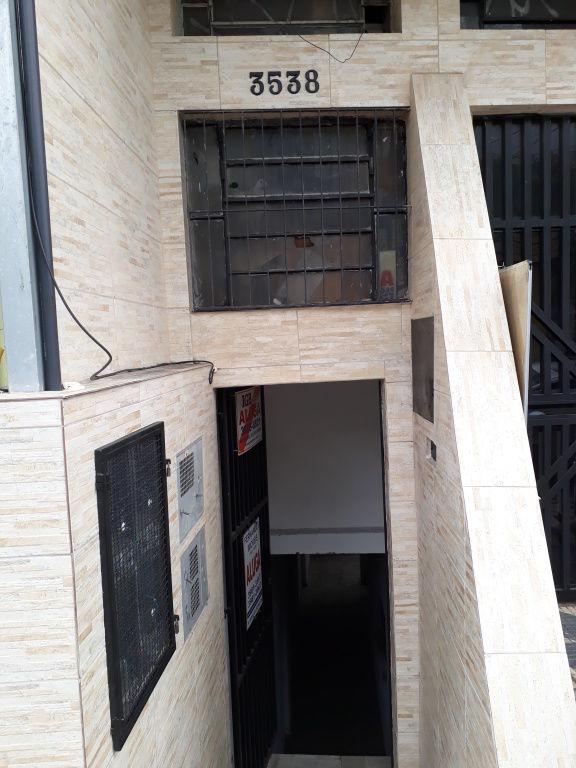 Casa Térrea para Locação - Imirim