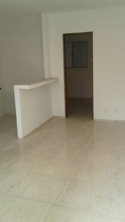 Casa Térrea para Locação - Itaberaba
