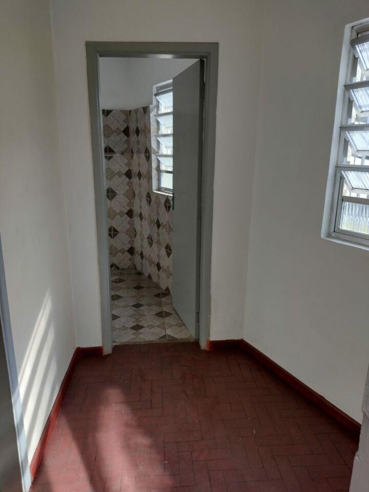Apartamento para Locação - Jardim São Paulozona Norte