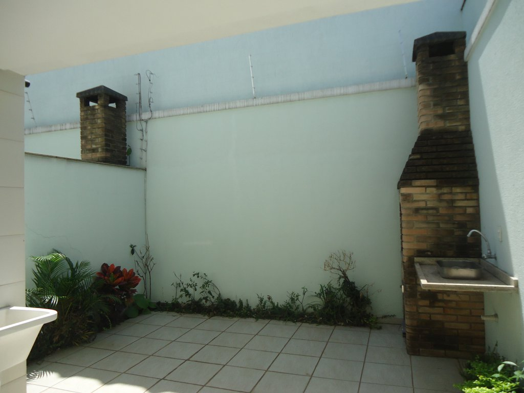 Sobrado para Venda - Jardim São Paulo(Zona Norte)