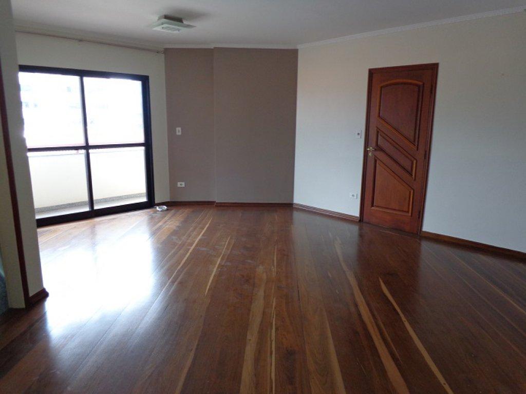 Apartamento para Venda - Jardim São Paulo