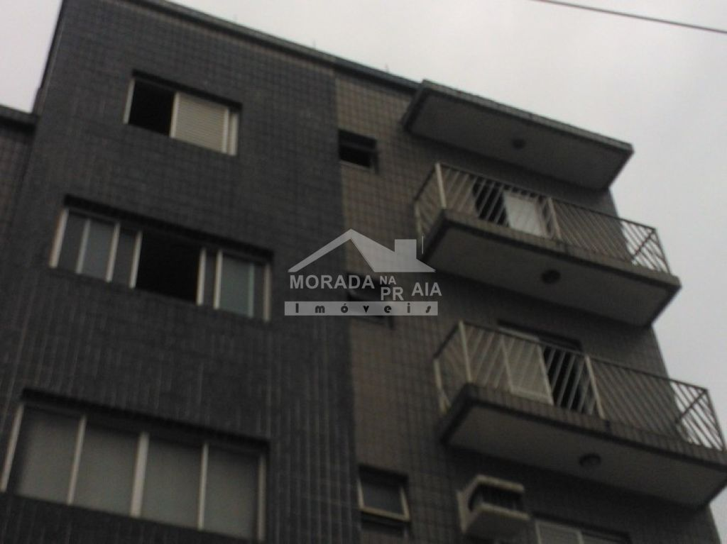 Apartamento para Venda - Campo Da Aviação