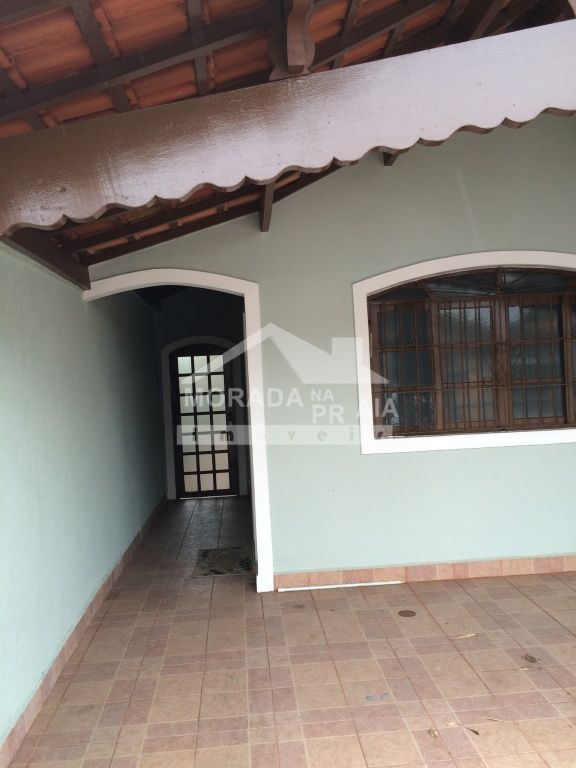 Casa Geminada para Venda - BALNEÁRIO FLÓRIDA