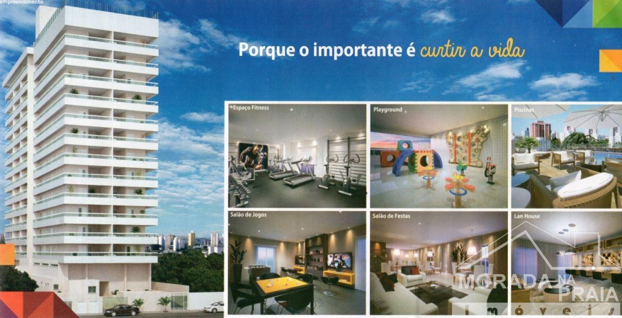 Apartamento para Venda - Jardim Real
