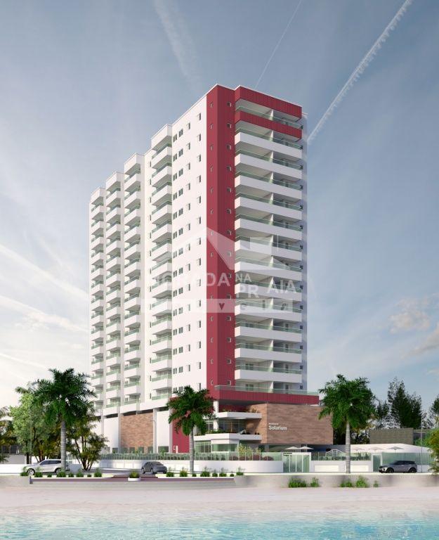 Apartamento para Venda - Balneário Flórida