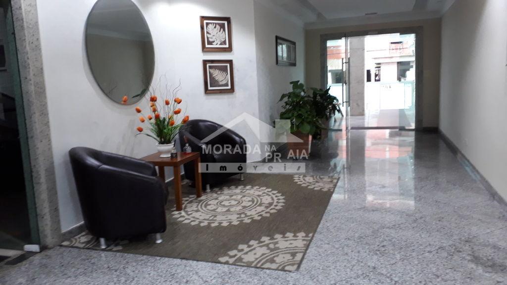 Apartamento para Locação - Vila Guilhermina