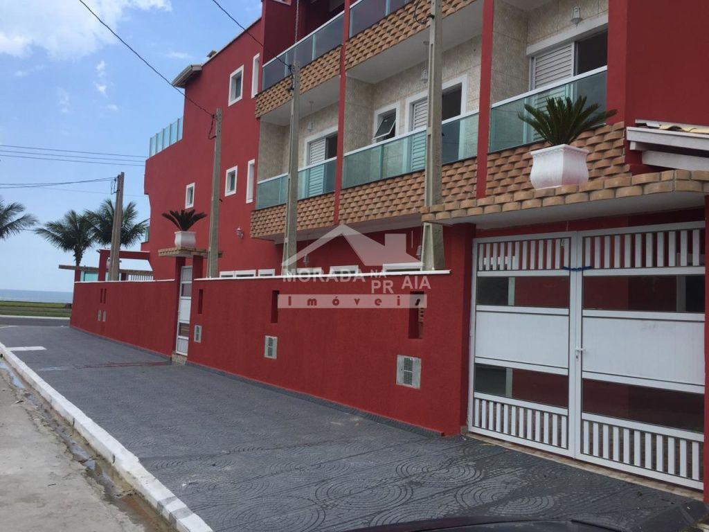 Condomínio Fechado para Venda - BALNEÁRIO FLÓRIDA
