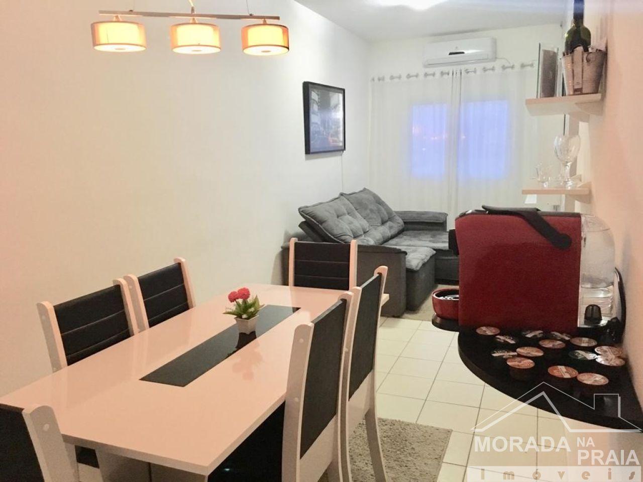 Apartamento para Locação - VILA SONIA