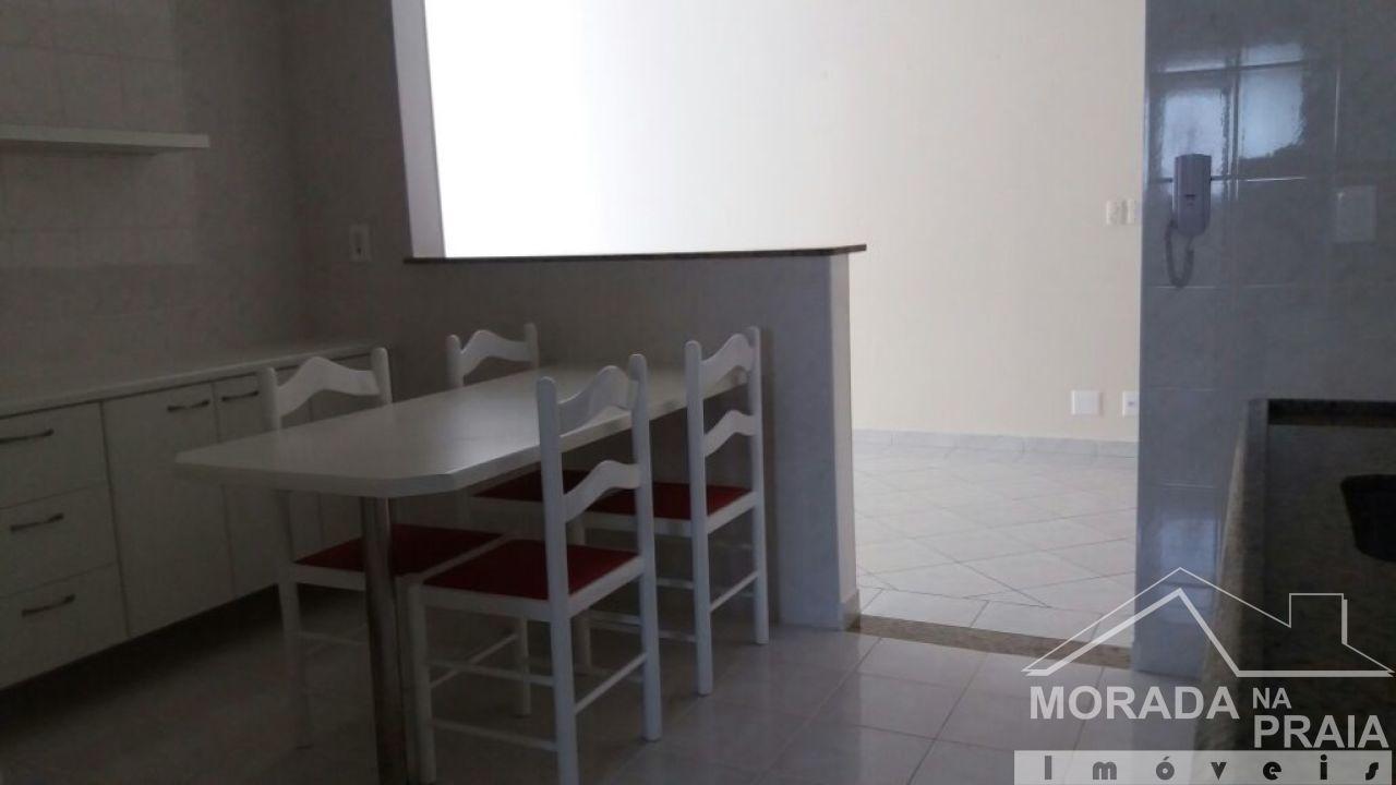 Cozinha ang 06 do apartamento com 3 dormitórios em Campo da Aviação - Praia Grande