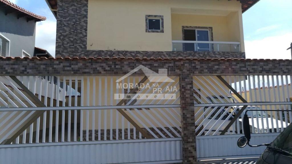 Condomínio Fechado para Venda - Balneário Japura