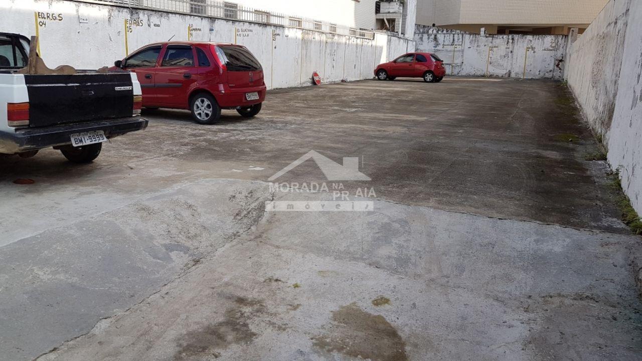 Vaga de Garagem para Venda - Vila Guilhermina