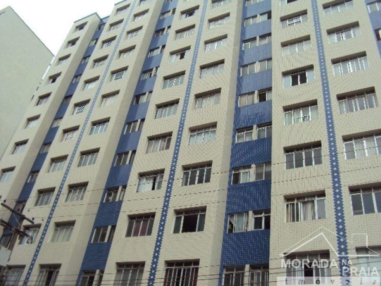 Apartamento para Venda - Vila Guilhermina