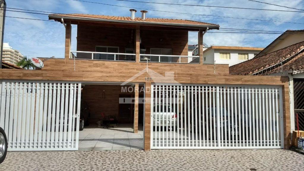 Condomínio Fechado para Venda - Vila Guilhermina