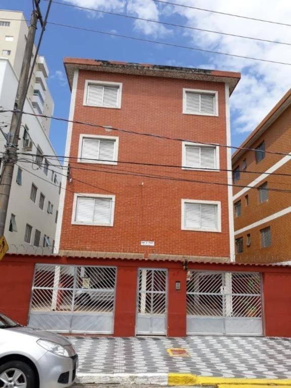 Apartamento para Venda - Vila Tupi