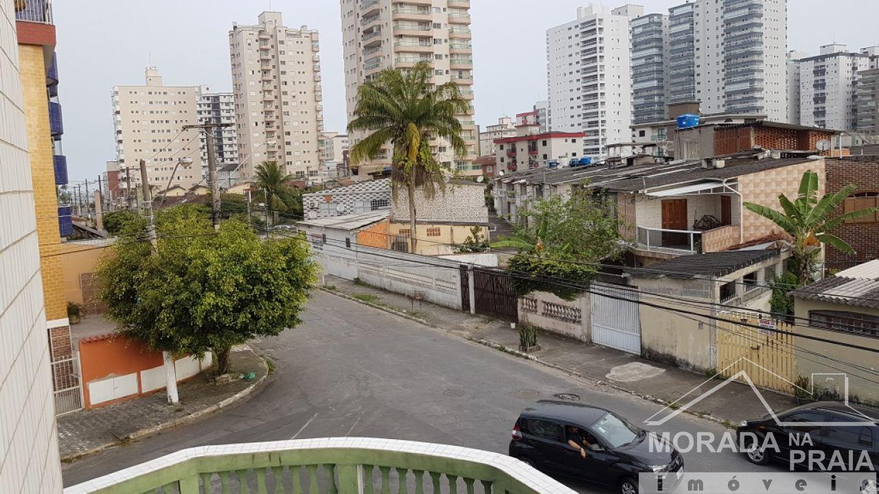 Apartamento para Locação - VILA TUPI