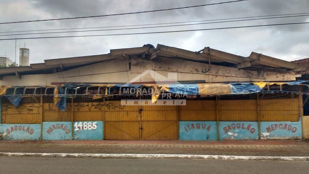 Condomínio Fechado para Venda - JARDIM IMPERADOR I