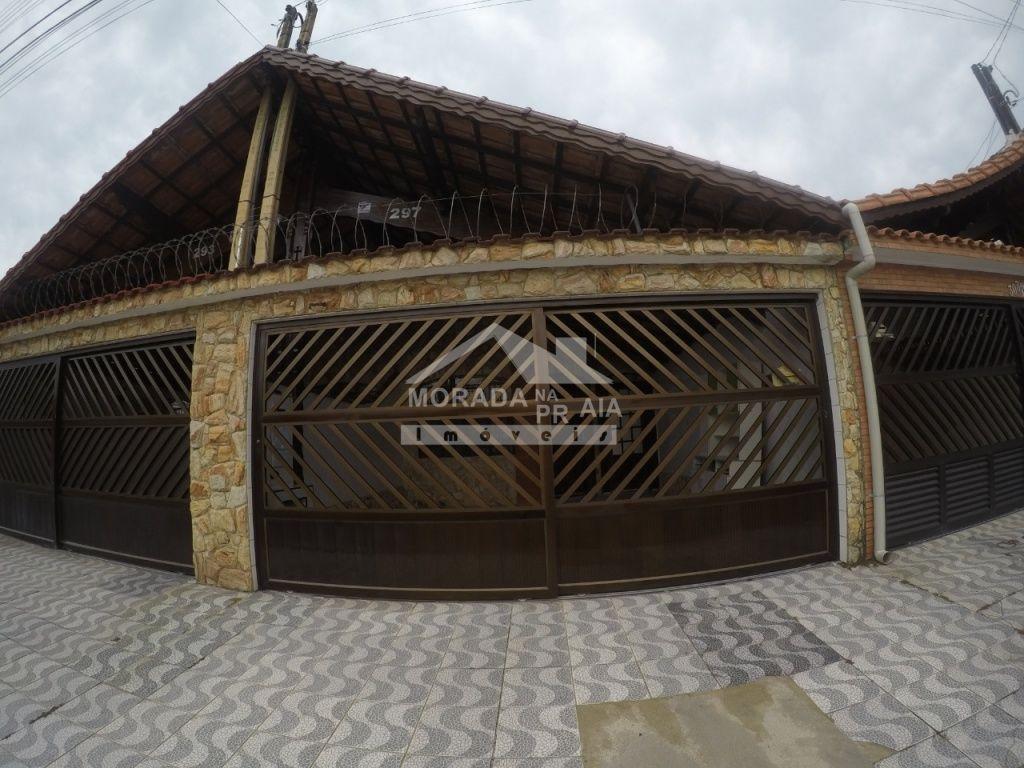 Casa Geminada para Venda - JARDIM IMPERADOR