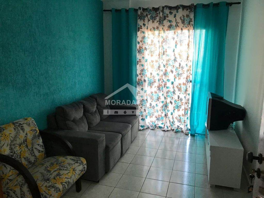 Apartamento para Locação - VILA CAIÇARA