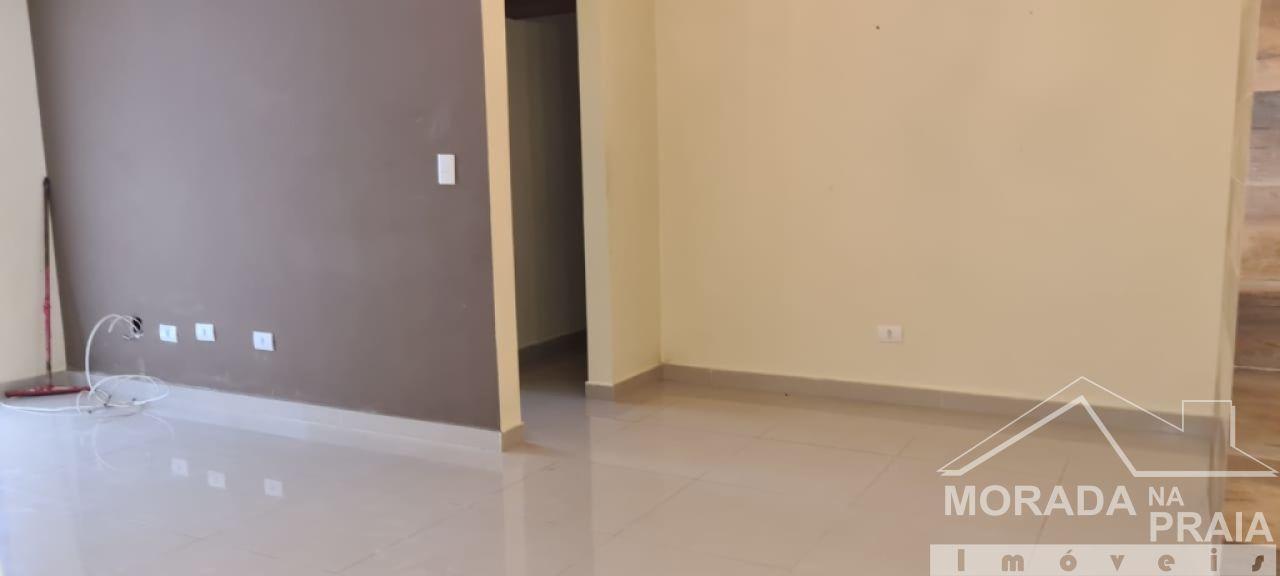 Apartamento para Locação - CANTO DO FORTE