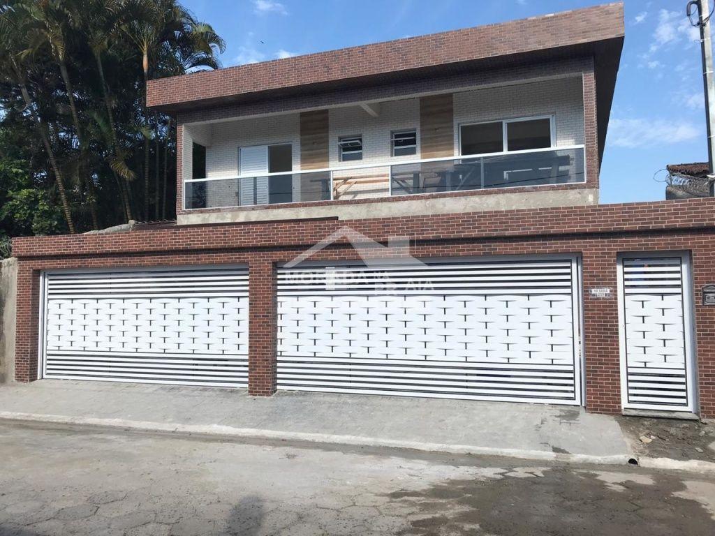 Condomínio Fechado para Venda - CANTO DO FORTE
