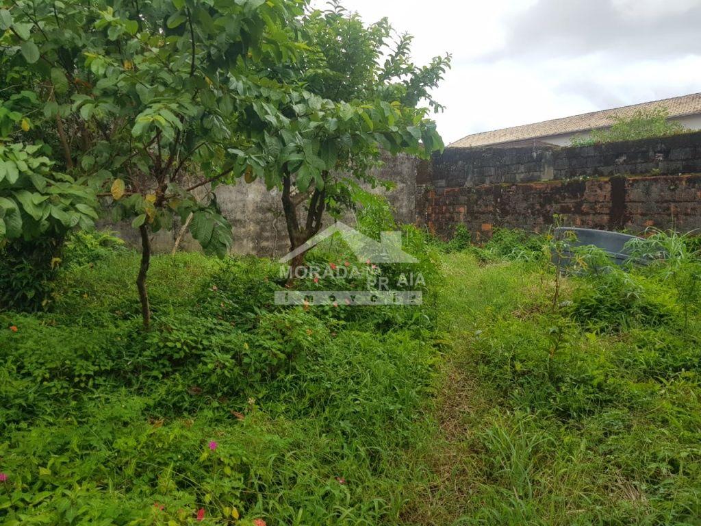 Terreno para Venda - JARDIM SAMAMBAIA