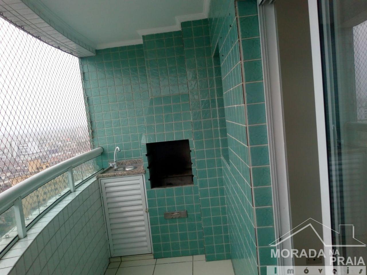 Apartamento para Locação - BOQUEIRÃO