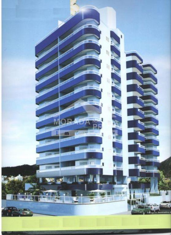 Apartamento para Venda - Balneário Maracanã