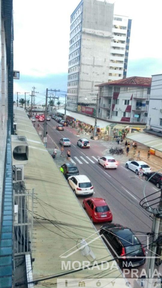 Kitinet para Venda - BOQUEIRÃO