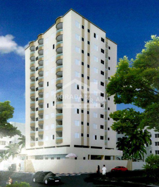 Apartamento para Venda - Cidade Ocian