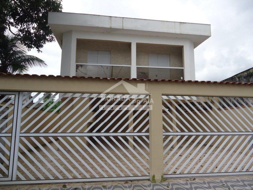 Condomínio Fechado para Venda - Jardim Melvi