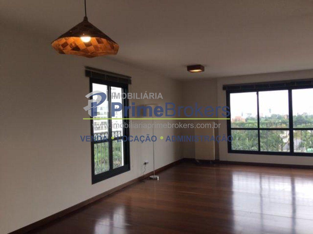 Apartamento para Venda - Jardim Santo Amaro