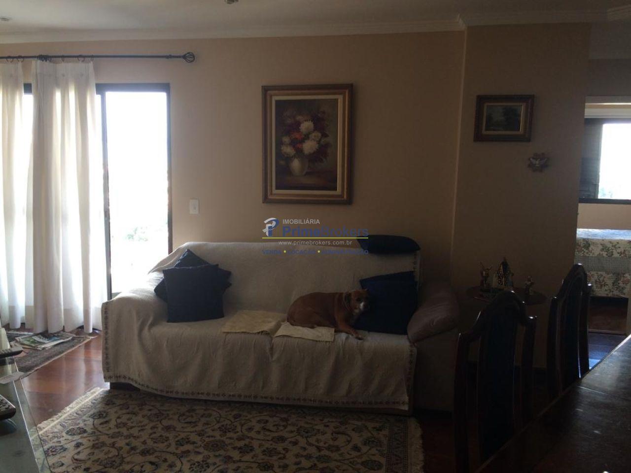 Duplex para Venda - Vila Mascote