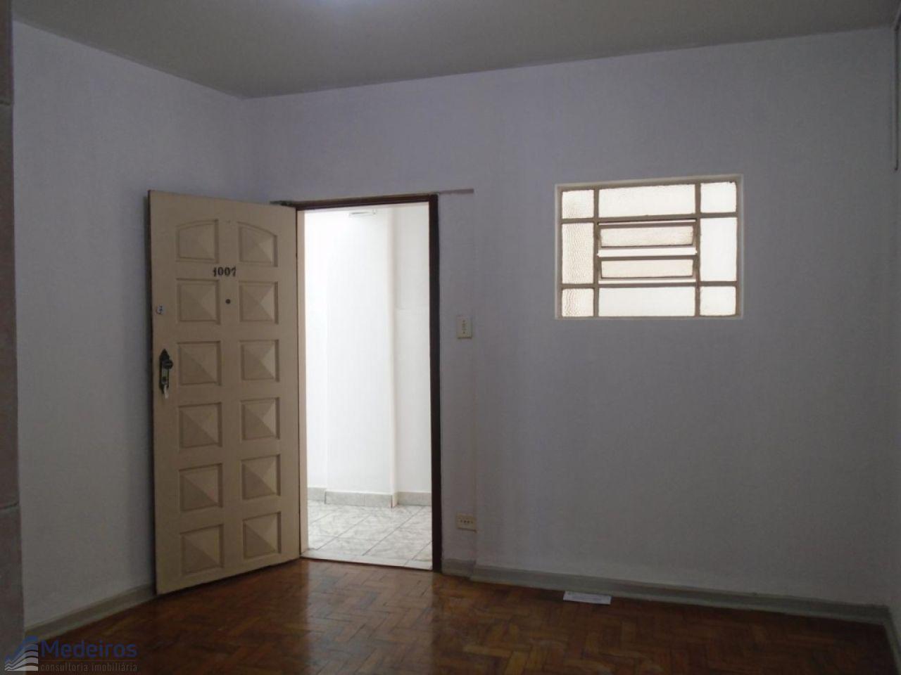 Apartamento para Venda - Sé