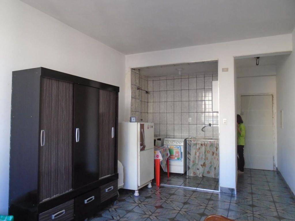 Kitnet para Venda - Centro