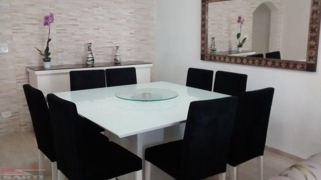 Casa Térrea para Venda - Casa Verde Alta