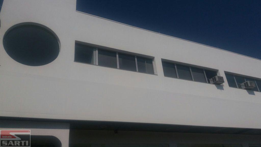 Sala Comercial para Locação - Imirim