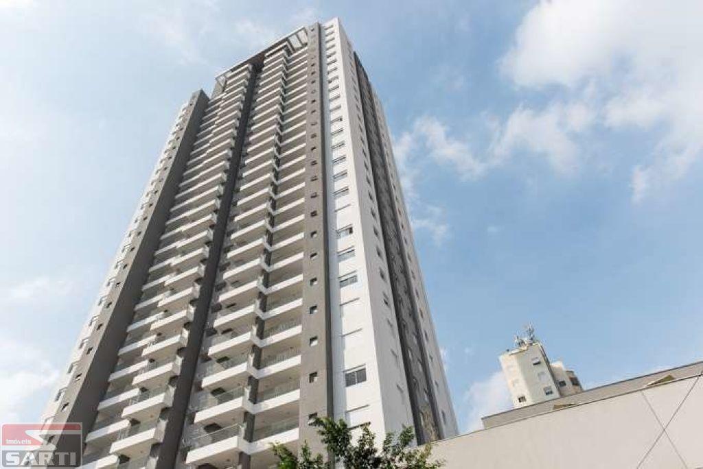 Apartamento para Venda - Vila Ester