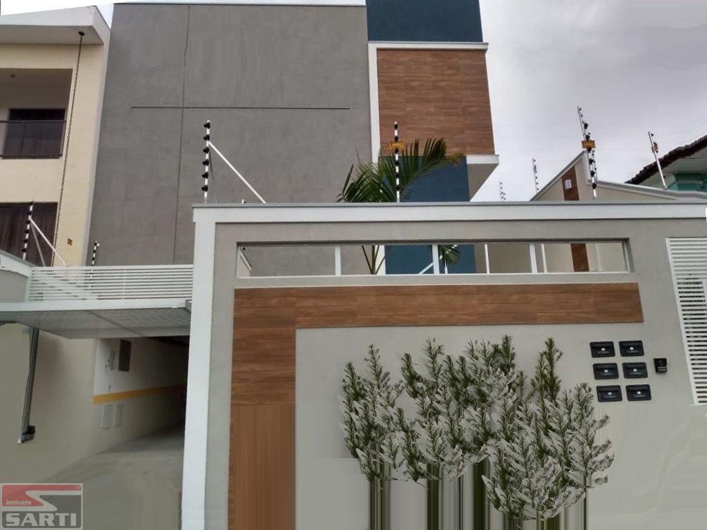 Condomínio para Venda - Vila Paiva