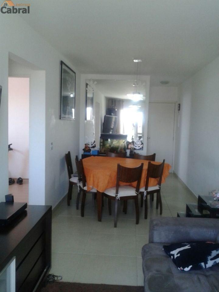 Apartamento para Venda - JARDIM SÃO JUDAS TADEU