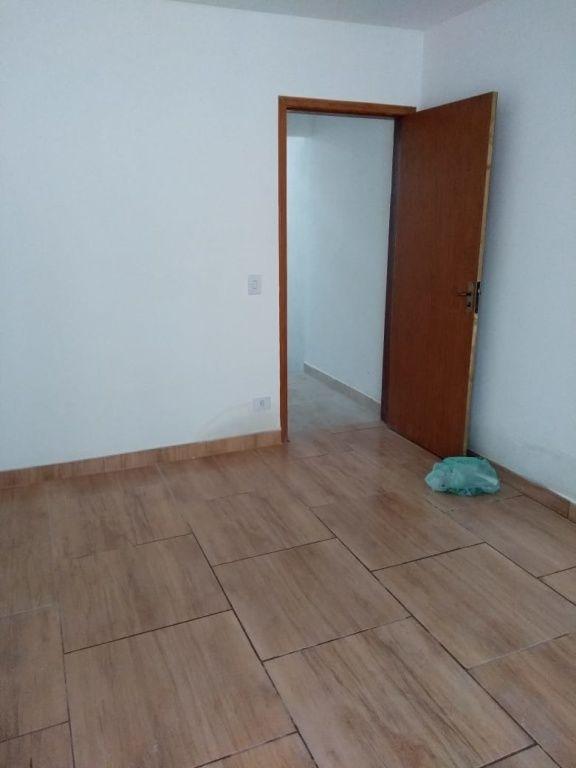 Apartamento para Locação - CHÁCARA SÃO JOÃO