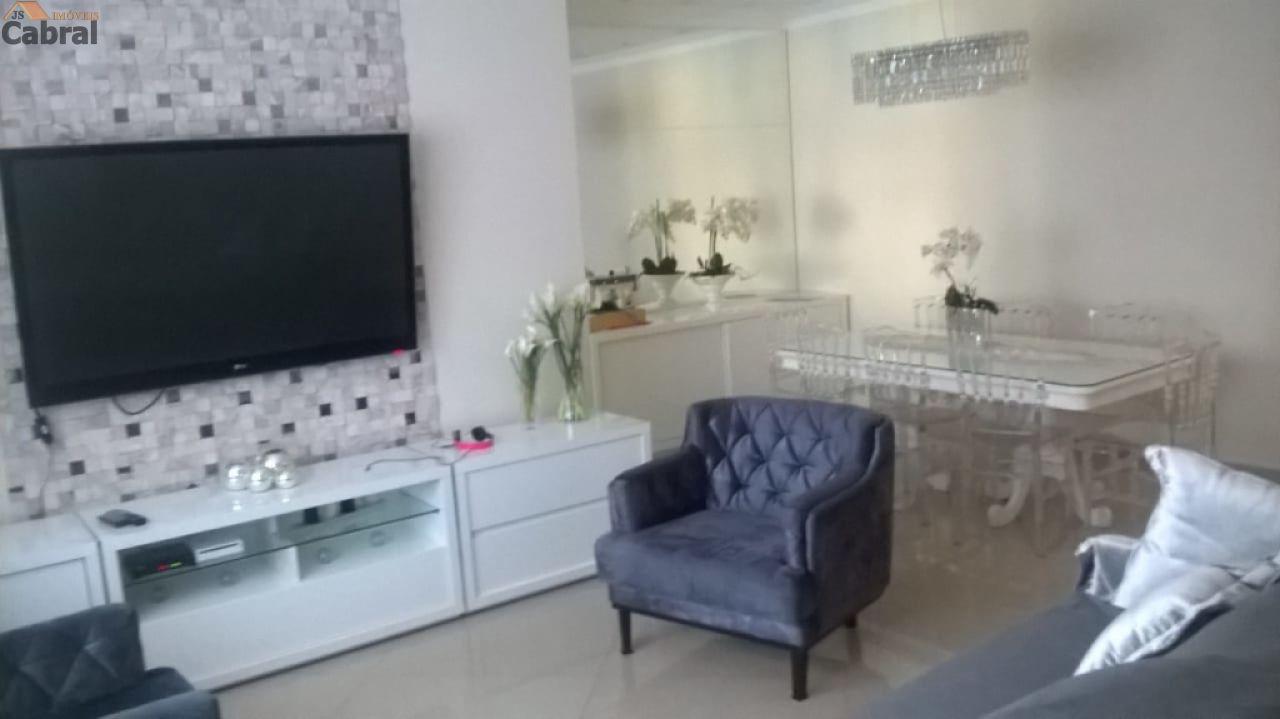 Casa Térrea para Venda - VILA NOVA MAZZEI