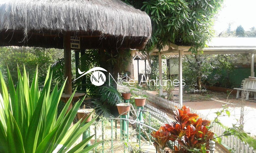 Casa Térrea para Locação - Tremembé