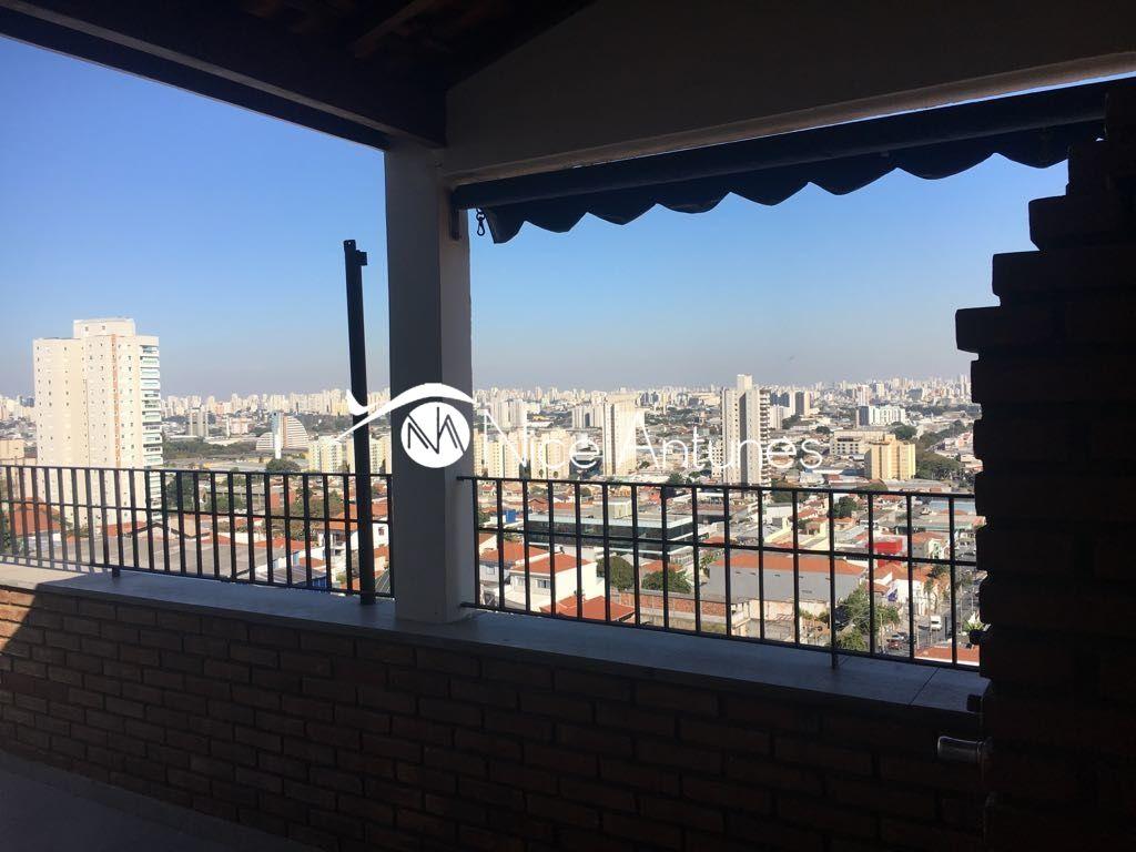 Duplex para Venda - Vila Guilherme