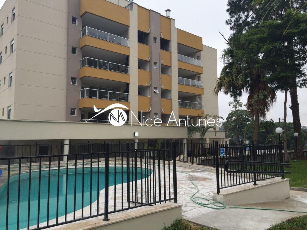 Apartamento para Venda - Vila Albertina