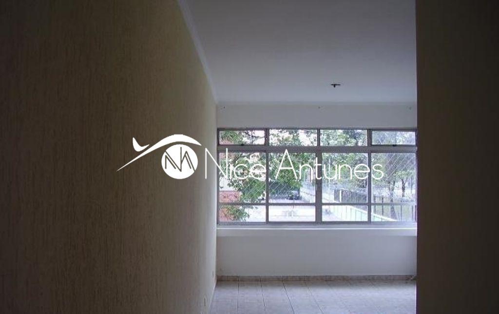 Apartamento para Locação - Jaçanã