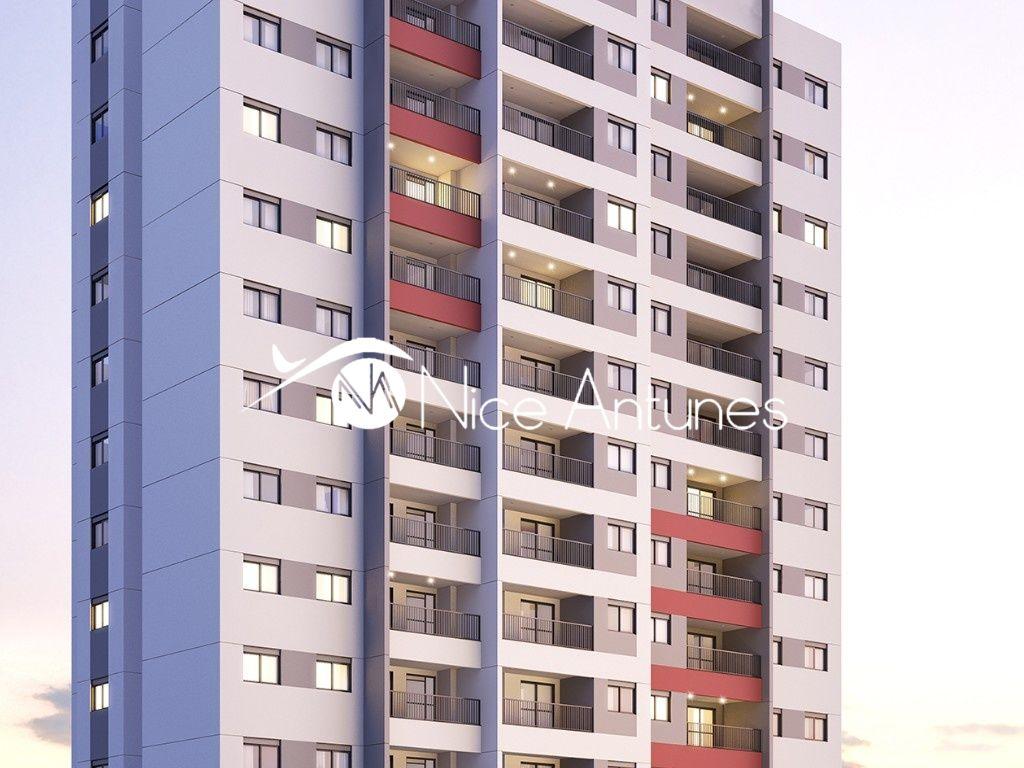 Apartamento para Venda - Pinheiros