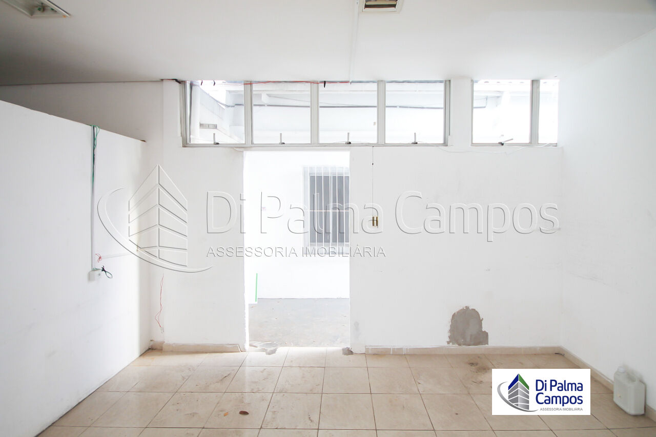 Prédio Comercial para Locação - Ipiranga