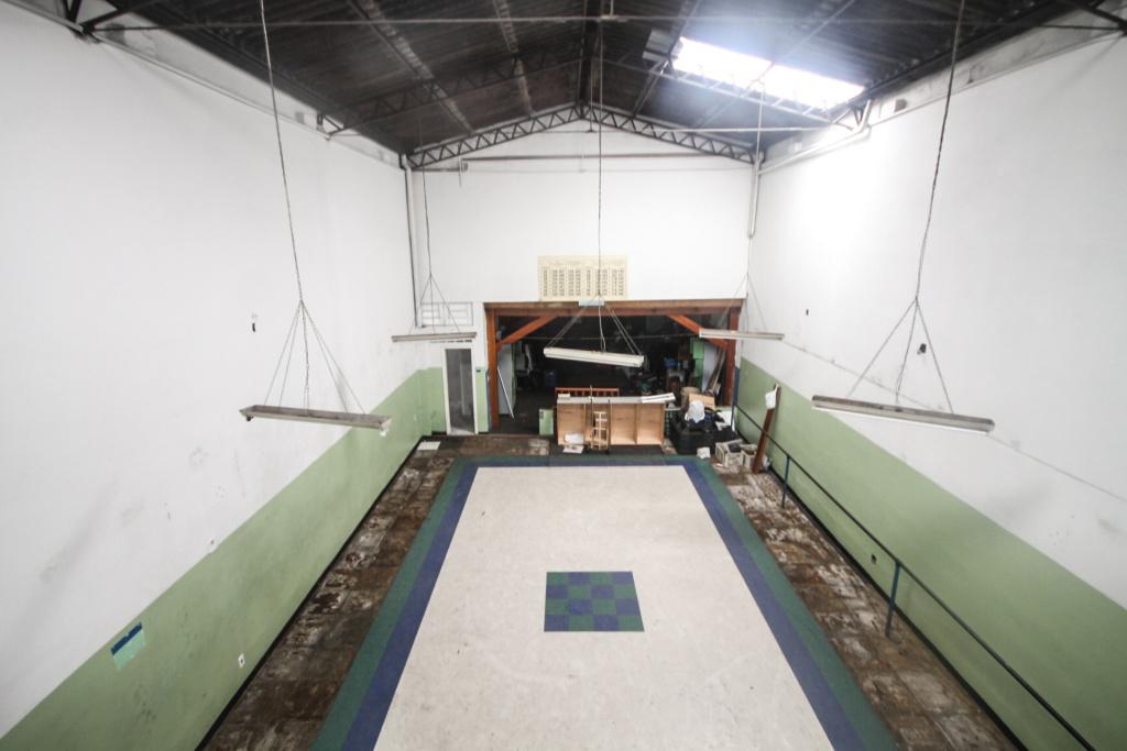 Salão Loja para Venda - Saúde